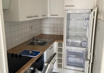 Vente Appartement 2 pièces 37m² LILLE - Photo 1