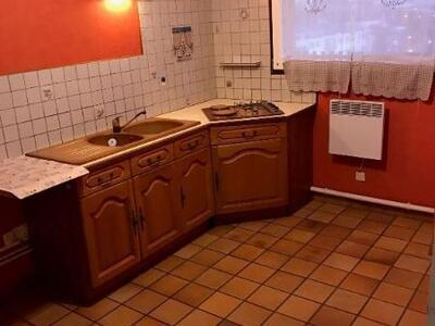 Location Appartement 4 pièces 100m² Liévin (62800) - Photo 7