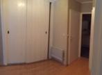 Vente Appartement 2 pièces 54m² DOUAI - Photo 13