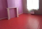 Vente Maison 5 pièces 117m² Douai (59500) - Photo 8