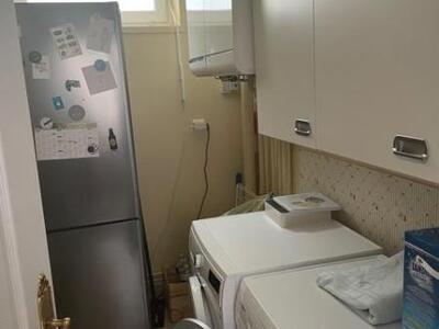 Location Appartement 4 pièces 110m² Douai (59500) - Photo 4