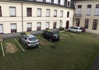 Vente Appartement 3 pièces 78m² DOUAI - photo