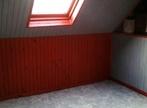 Location Maison 3 pièces 67m² Lillers (62190) - Photo 7