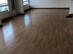 Location Appartement 4 pièces 126m² Douai (59500) - Photo 1
