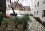Vente Appartement 2 pièces 30m² Douai (59500) - Photo 6