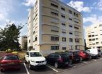 Vente Appartement 4 pièces 97m² Douai (59500) - Photo 8