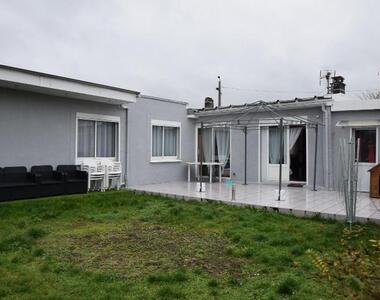 Vente Maison 6 pièces 105m² LOOS EN GOHELLE - photo