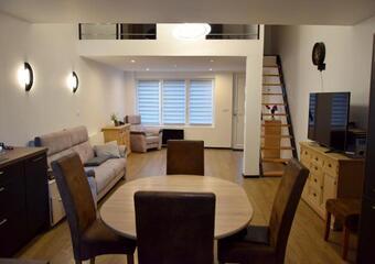 Vente Maison 3 pièces SAINS EN GOHELLE - Photo 1