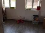 Location Appartement 4 pièces 99m² Haillicourt (62940) - Photo 6