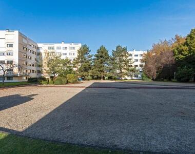 Vente Appartement 3 pièces 84m² DOUAI - photo