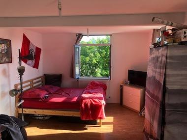 Location Appartement 1 pièce 28m² Béthune (62400) - photo
