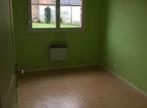 Location Appartement 3 pièces 60m² Nœux-les-Mines (62290) - Photo 7
