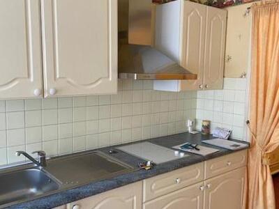 Vente Appartement 3 pièces 74m² DOUAI - Photo 2