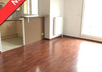 Location Appartement 3 pièces 64m² Douai (59500) - Photo 1