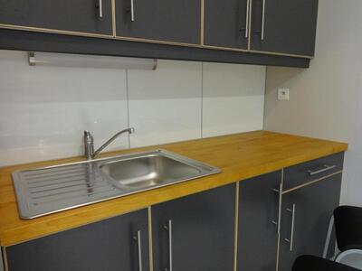 Vente Appartement 1 pièce 32m² DOUAI - Photo 8