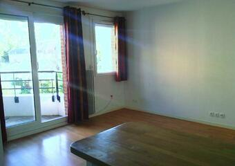 Location Appartement 2 pièces 40m² Douai (59500) - Photo 1