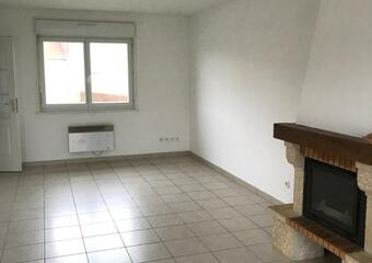 Location Maison 4 pièces 85m² Lewarde (59287) - Photo 1
