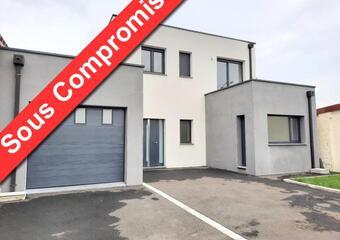 Vente Maison 5 pièces 127m² LIEVIN - Photo 1