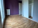 Vente Appartement 2 pièces 46m² DOUAI - Photo 12