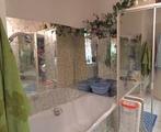 Vente Appartement 3 pièces 100m² Douai (59500) - Photo 9