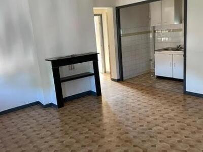 Location Appartement 2 pièces 47m² Douai (59500) - Photo 4