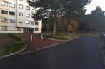 Vente Appartement 5 pièces 93m² Douai (59500) - Photo 7