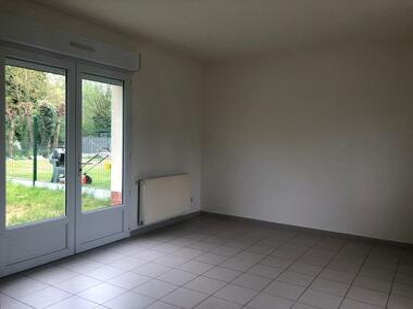 Location Maison 3 pièces 65m² Lapugnoy (62122) - photo