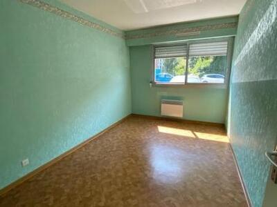 Vente Appartement 4 pièces 68m² DOUAI - Photo 4