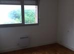 Location Appartement 3 pièces 70m² Béthune (62400) - Photo 12