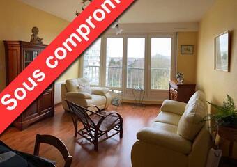 Vente Appartement 2 pièces 50m² DOUAI - Photo 1