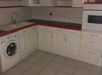 Location Appartement 2 pièces 58m² Douai (59500) - Photo 2
