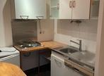 Location Appartement 2 pièces 40m² Douai (59500) - Photo 2