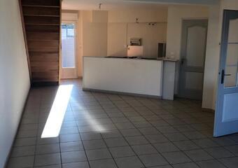Location Maison 4 pièces 90m² Verquin (62131) - Photo 1