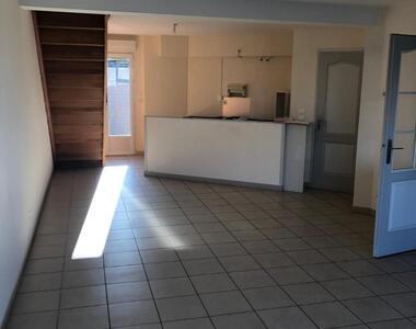 Location Maison 4 pièces 90m² Verquin (62131) - photo