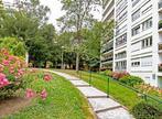Vente Appartement 5 pièces 115m² DOUAI - Photo 9