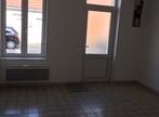 Location Maison 3 pièces 75m² Chocques (62920) - Photo 2