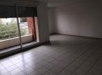 Location Appartement 3 pièces 76m² Douai (59500) - Photo 1