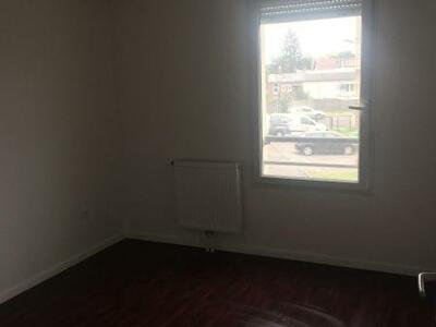 Location Appartement 2 pièces 43m² Douai (59500) - Photo 5