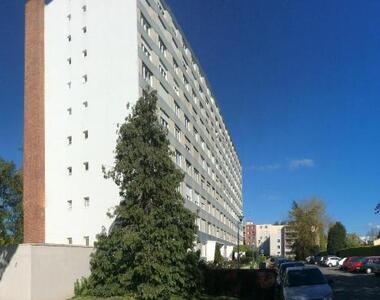 Vente Appartement 3 pièces 74m² DOUAI - photo