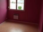 Location Appartement 3 pièces 60m² Nœux-les-Mines (62290) - Photo 6