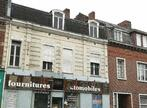 Vente Immeuble 200m² DOUAI - Photo 5