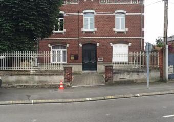 Vente Immeuble 155m² Waziers (59119) - Photo 1