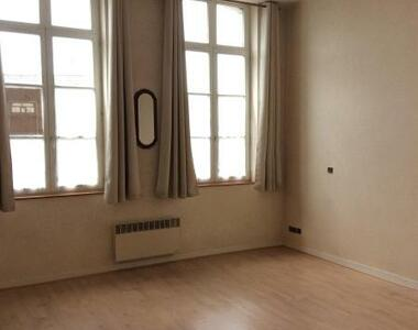 Location Appartement 2 pièces 55m² Douai (59500) - photo