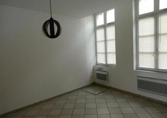 Location Appartement 1 pièce 23m² Douai (59500) - Photo 1