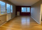 Vente Appartement 4 pièces 70m² DOUAI - Photo 4