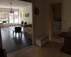 Vente Appartement 3 pièces 76m² Douai (59500) - Photo 2