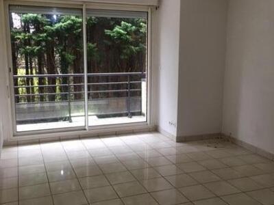 Vente Appartement 2 pièces 50m² DOUAI - Photo 2
