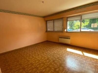 Vente Appartement 4 pièces 68m² DOUAI