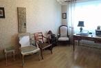 Vente Appartement 3 pièces 70m² Douai (59500) - Photo 9