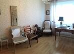 Vente Appartement 3 pièces 70m² DOUAI - Photo 2